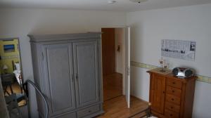 Schlafzimmer XL