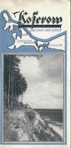 um 1930
