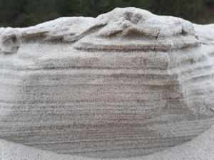 Feinster Sandstrand